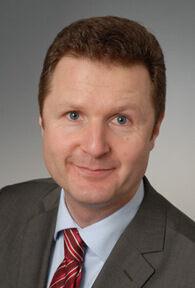 Hon Prof Terbrack Rwth Aachen University Lehrstuhl Für